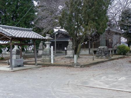2011tenomi001.jpg