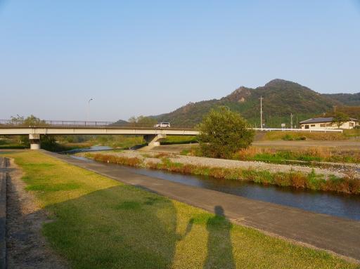 aki2009001.jpg