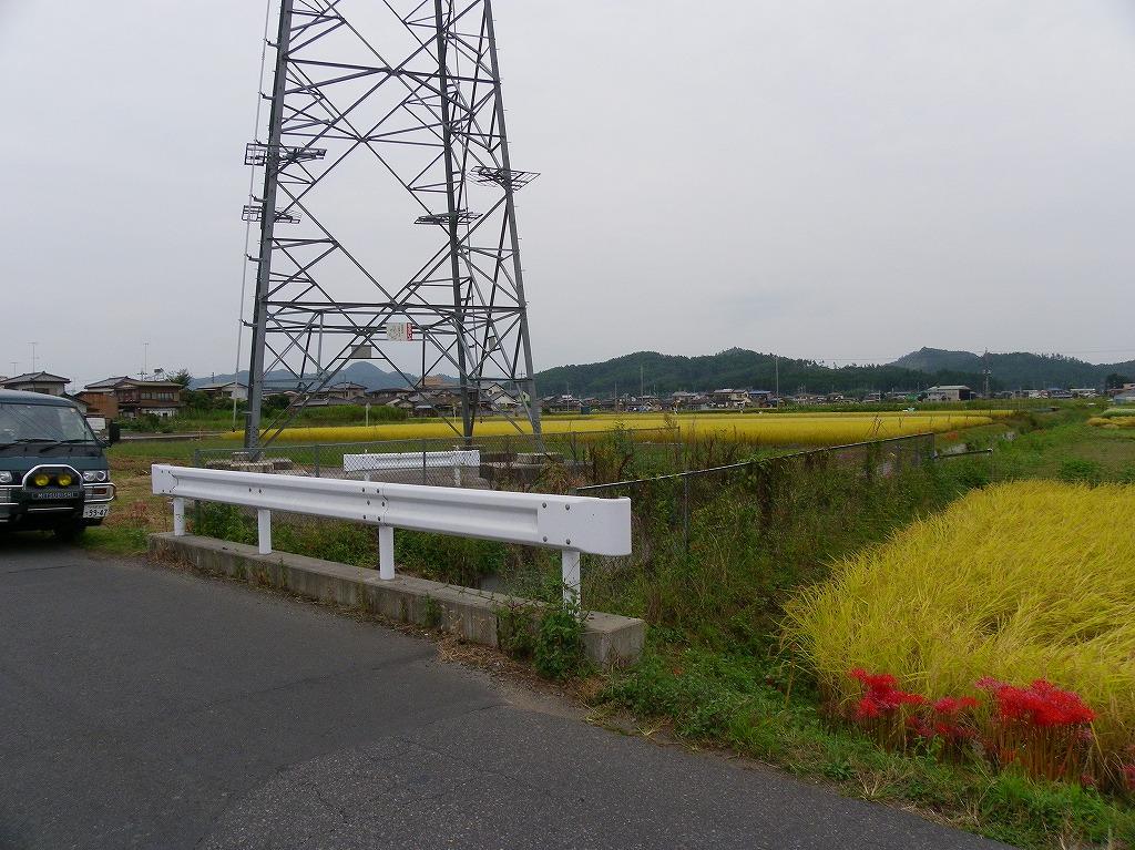 atagoka004.jpg