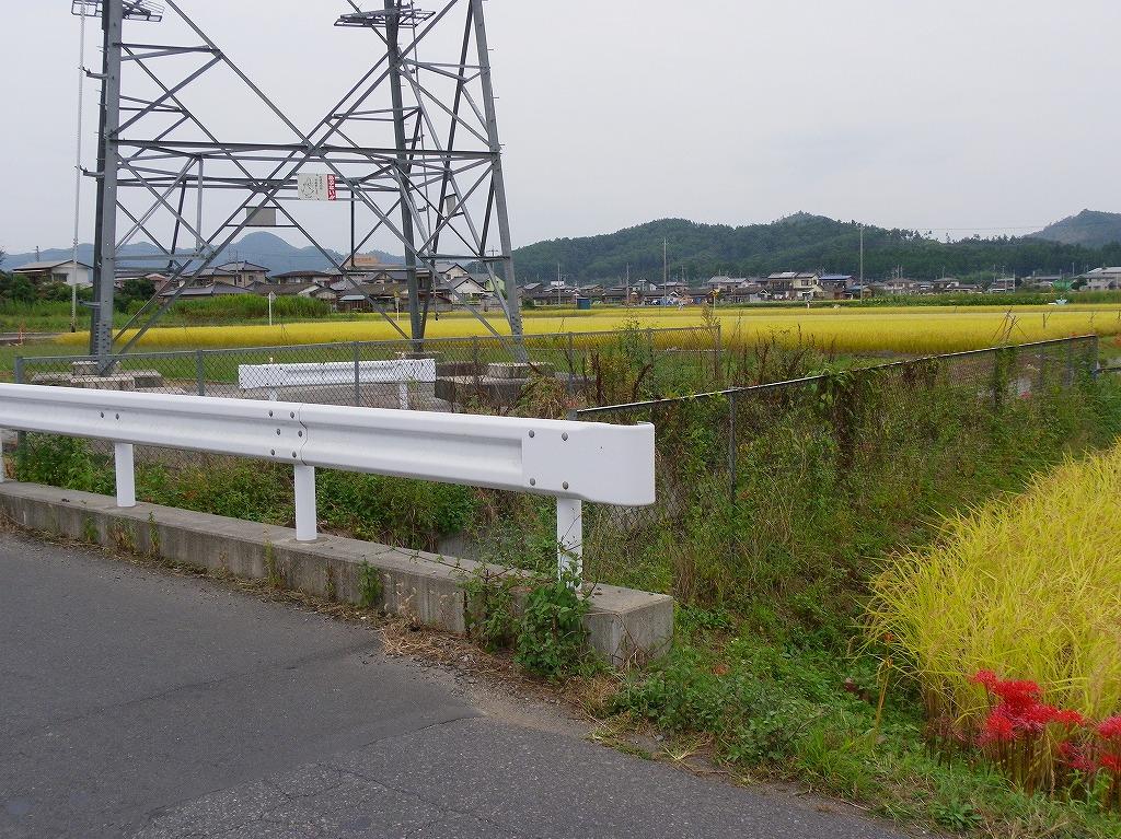 atagoka005.jpg