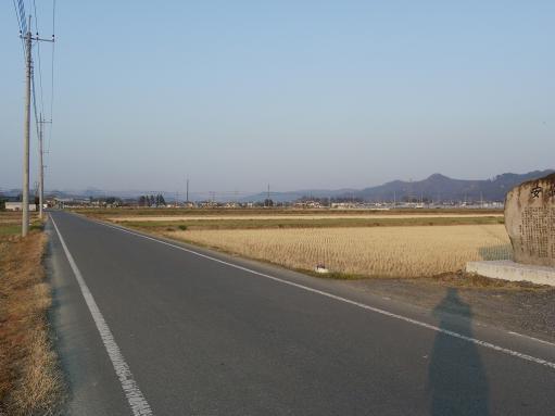 hiokomi009.jpg