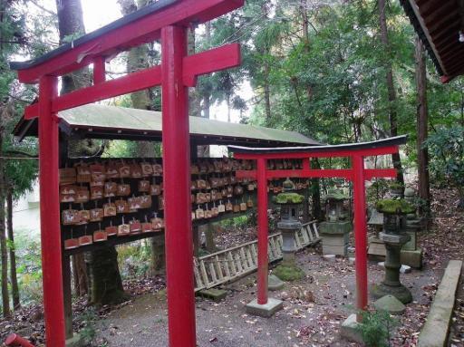 inariyakumo013.jpg