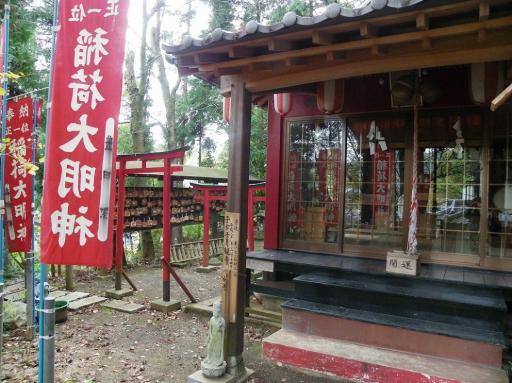 inariyakumo017.jpg
