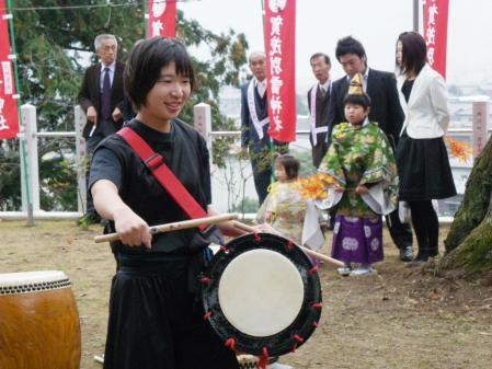 kamo100-2008.jpg