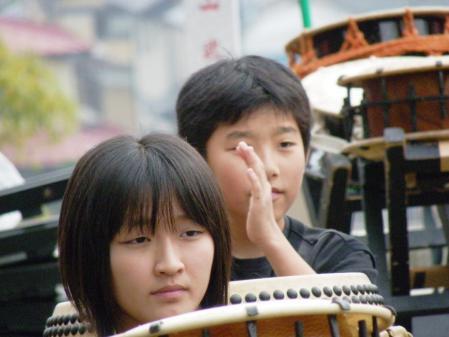 kamo100-2009.jpg