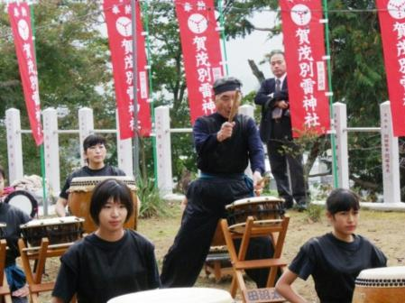 kamo100-2011.jpg