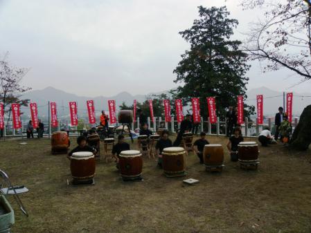 kamo100-2012.jpg