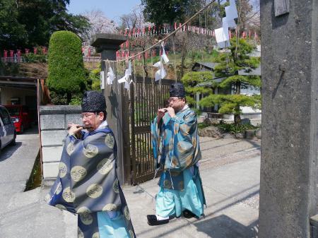 kamoharu004.jpg