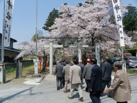 kamoharu006.jpg