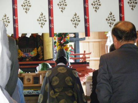 kamoharu013.jpg