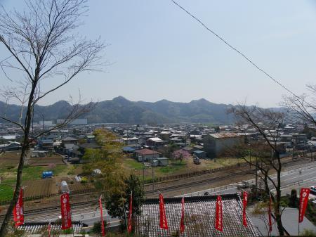 kamoharu014.jpg