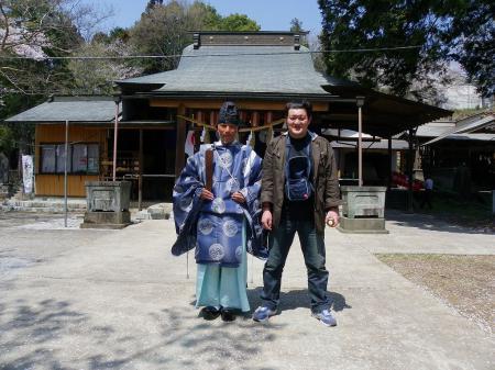 kamoharu021.jpg
