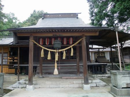 kamotada006.jpg
