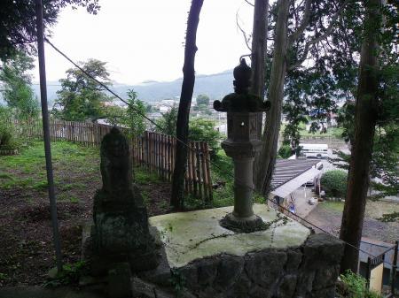 kamotada011.jpg