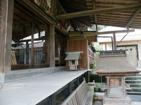 kamotada019.jpg