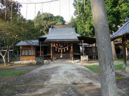 kamotada022.jpg
