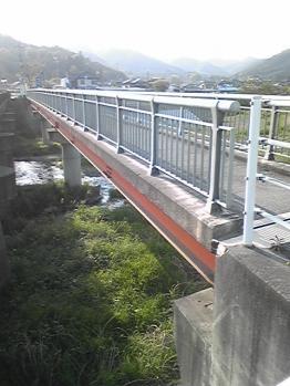 miyokawa013.jpg