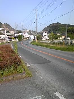 miyokawa014.jpg