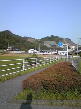 miyokawa015.jpg