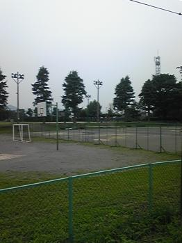 nisihata006.jpg