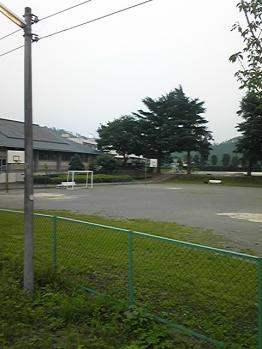 nisihata025.jpg