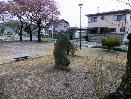 yoshida10.jpg