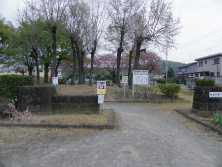 yosidaikouen003.jpg