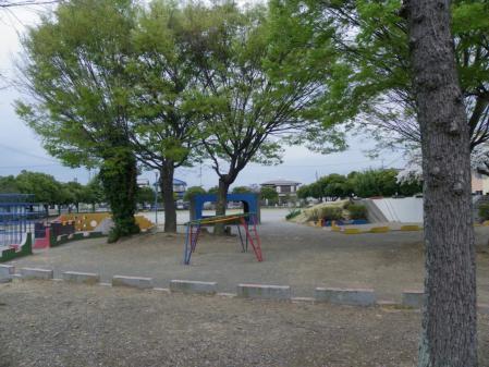 yosidaikouen005.jpg