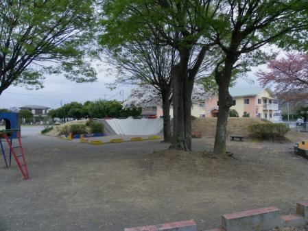 yosidaikouen006.jpg