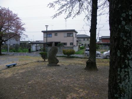 yosidaikouen007.jpg