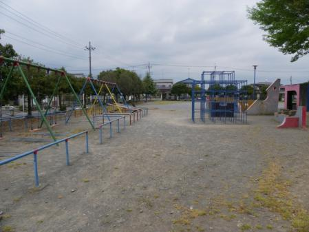 yosidaikouen008.jpg