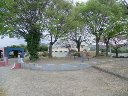 yosidaikouen010.jpg