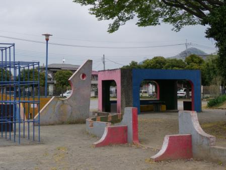 yosidaikouen011.jpg