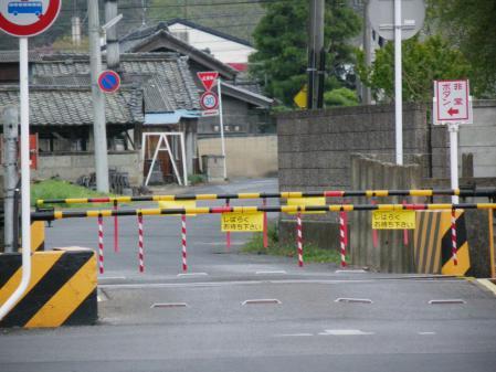 yosidaikouen014.jpg