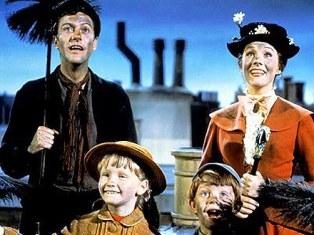 100615_Mary-Poppins1.jpg