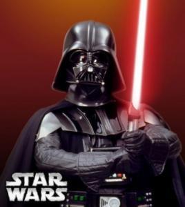Darth-Vader-darth-vader-13703224-492-550.jpg