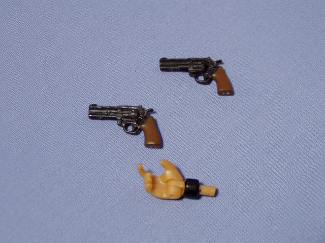 P2220020.jpg