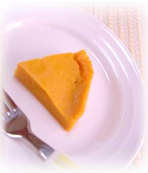 kabo-tonyu-cake-11.jpg
