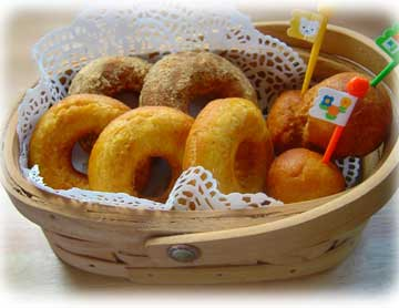 kabocha-doughnut.jpg