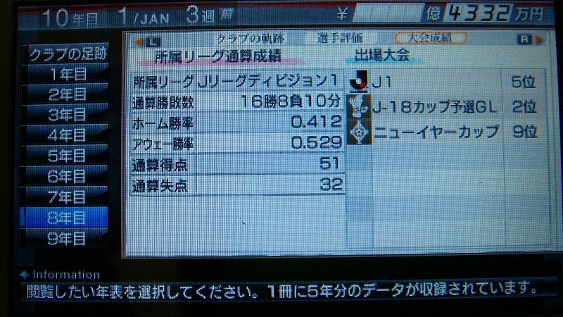 DSC00831s.jpg