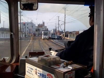 h-函館市電20090129-1
