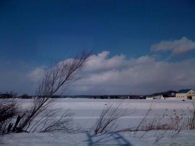 h-北海道冬景色-1
