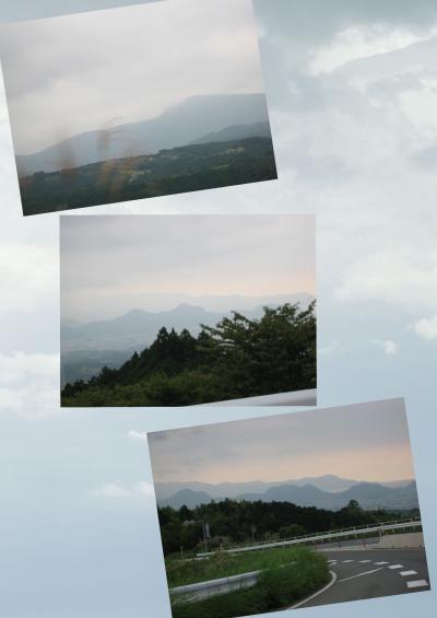 20090921箱根