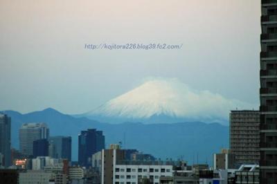IMG_2168富士山20091027
