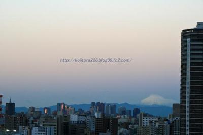 IMG_2165富士山20091027