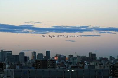 IMG_2164富士山20091027