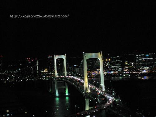 IMG_6990夜景