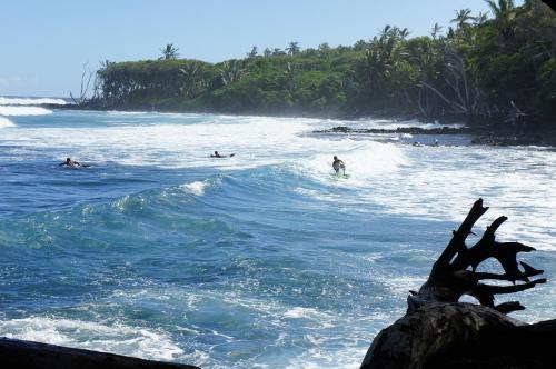 DSC00096温泉サーフィン