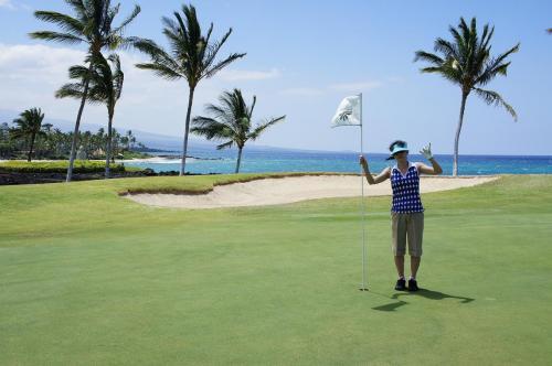 DSC00142ゴルフビーチコース