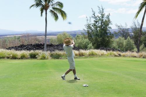 DSC00137ーゴルフパパ